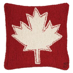 Picture of Canadian Maple Leaf