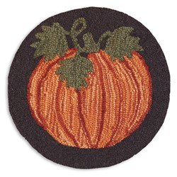 Picture of Harvest Pumpkin DISCONTINUED