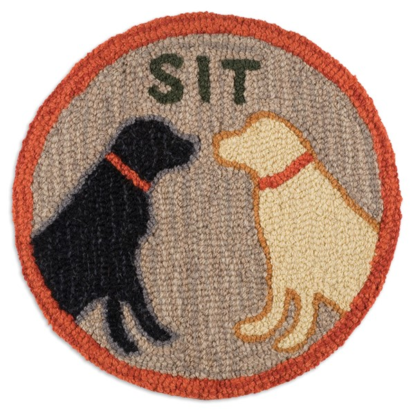 Picture of Sit