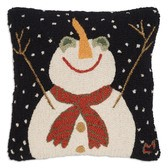 Picture of Let It Snow-Man!  DISCONTINUED