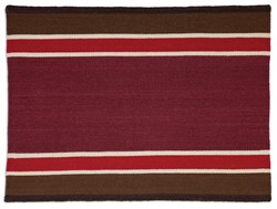 Picture of Western Red 2' x 3'