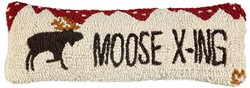 Picture of Moose Crossing  DISCONTINUED