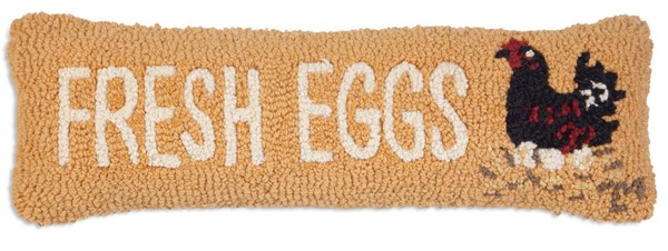 Picture of Fresh Eggs  DISCONTINUED