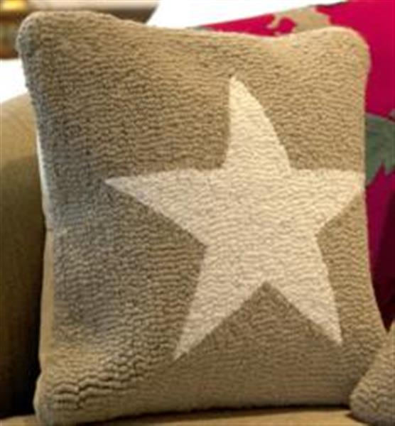 New Urban-Inspired Chandler 4 Corners Pillow Design Sparks Interest Among Voters Who Favor Neutrality