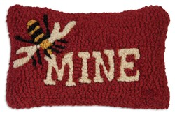 Picture of Bee Mine