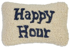 Picture of Happy Hour