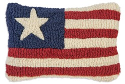 Picture of Star & Stripes