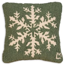 Picture of Pine Snowflake