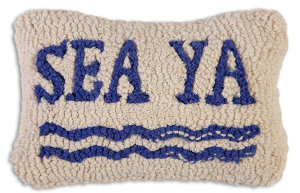 Picture of Sea Ya DISCONTINUED