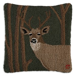 Picture of Woodland Deer DISCONTINUED