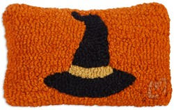 Picture of Witch's Hat