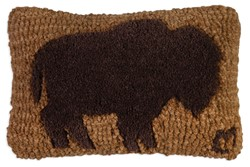 Picture of Buffalo (Tuffted)