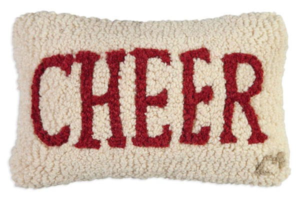Picture of Cheer