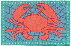 Picture of Crab Net