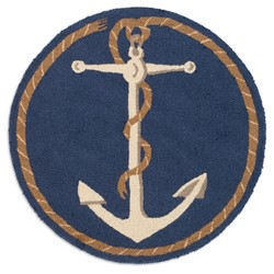 Picture of Anchor