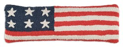Picture of Stars and Stripes