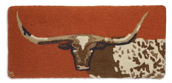 Picture of Longhorn Steer