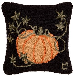 Picture of Cinderella Pumpkin