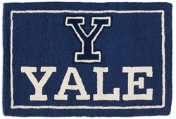 Picture of Yale