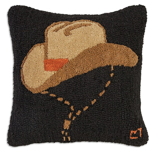 Picture of Howdy Man Cowboy Hat