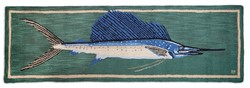 Picture of Sailfish