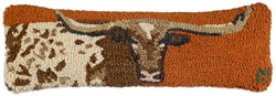 Picture of Longhorn